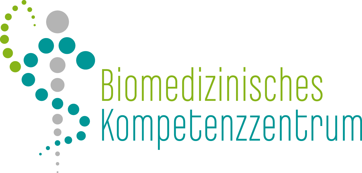 Biomedizinisches Kompetenzzentrum